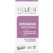 Helein Intensive anti-aging Anti-aging 60 st