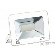 Global FL-APPLE-20WMW LED reflektor