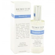 Demeter Mountain Air For Women By Demeter Cologne Spray 4 Oz