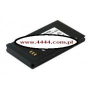 Bateria Samsung IA-BP85SW 850mAh 6.3Wh Li-Ion 7.4V