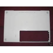 BOTTOM LAPTOP APPLE MODEL A1181