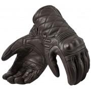 Revit Monster 2 Ladies handskar Brun XL