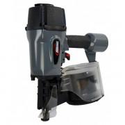 SENCO AERFAST ANC3390 Cloueur en rouleaux de construction de 50 à 90 mm