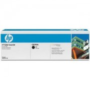 Тонер касета за HP Color LaserJet CB390A Black Print Cartridge with ColorSphere toner (CM6040mfp) 19500 pages - CB390A