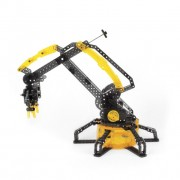 BRAT ROBOTIC - KIT ASAMBLARE, VEX (ST2X406-4202)