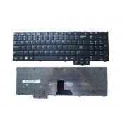 Tastatura Laptop Samsung NP-R540