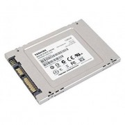 Toshiba SSD-hårddisk 128GB (beg)