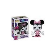 Pop! Disney: Minnie Mouse - Funko