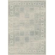 Tempo Kondela, Vintage koberec, ELROND, sivý, 200x250
