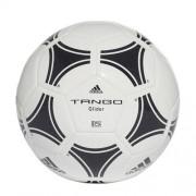 adidas performance voetbal Tango Glider