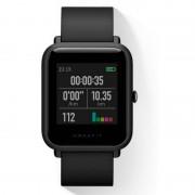 amazfit Xiaomi AmazFit Bip Smartwatch Preto
