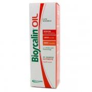 Bioscalin oil shampoo nutriente 200 ml