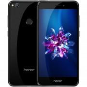 Celulares Huawei Honor 8 Lite 4G 5.2'' Android 7.0 Octa Core 64GB Smartphone Desbloqueado-Negro