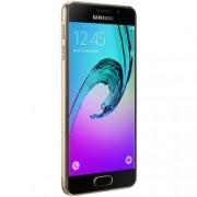 """Samsung Galaxy A3 (2016) - 4.7"""" Quad-core, Dual Sim, 16GB, 1.5GB RAM, LTE, 4G - Auriu"""