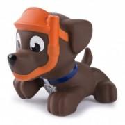 SPIN MASTER paw patrol figurice za kupanje-sort SM6033504