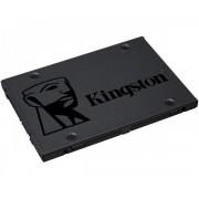"""KINGSTON 480GB 2.5"""" SATA III SA400S37480G A400 series"""