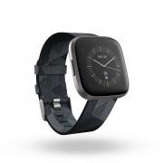 Fitbit Versa 2- FB507GYGY - TAMNO SIVA