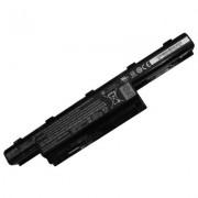 Acer Aspire 4739 Batteri till Laptop 11,1V (10,8) 4600mAh