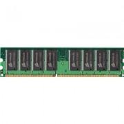 RAM Corsair Value Select DDR 512MB DDR-400