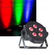 Proiector disco ADJ Mega TRIPAR Profile PLUS LED PAR