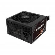Fuente De Poder Gigabyte 500W PB500 80+ Bronce (GP-PB500)-Negro