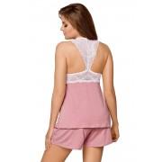 Pijama dama Joanna roz L