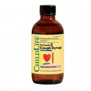 Sirop tuse copii Cough Syrup - Childlife