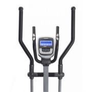Bicicleta eliptica ergometrica Toorx ERX 90