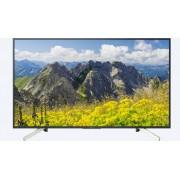 """Sony KD-43XF7596 43"""" 4K HDR TV BRAVIA [KD43XF7596BAEP] (на изплащане)"""
