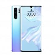 Huawei P30 Pro 6,47'' 256GB breathing crystal