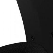 Astro A10 + MIXAMP M60 XBO herní headset na kabel přes uši, jack 3,5 mm, černá, zelená