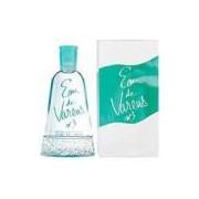 Eau de Varens Nº 3 Unissex Eau Parfumante 150ml - Ulric de Varens