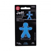 Mr&Mrs Fragrance Jeff Autoduft 1 St.