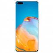 Huawei p40 pro 256gb telcel azul