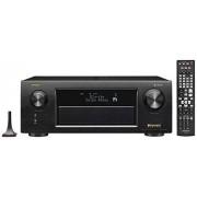 Denon AVR-X6400H Receptor Audio/Video