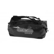Ortlieb Duffle 40 Liter - schwarz - Reisetaschen
