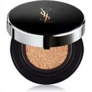 Yves Saint Laurent Encre de Peau All Hours Cushion maquillaje de larga duración en esponja SPF 50+ tono 10 14 g