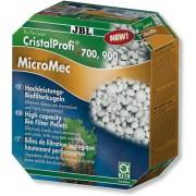 JBL MicroMec CP e700/1-900/1