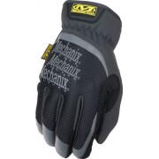 Mechanix FastFit - Handskar - Svart - XL