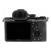 Sony Alpha 7s II / ILCE-7SM2 Schwarz