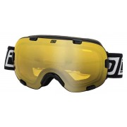 Masque de ski Dirty Dog Afterburner 54185