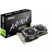 VGA GeForce GTX 1060 Armor OCV1 3GB