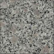 Placaj Granit G383 Gri Fiamat 60x60x1.5 cm