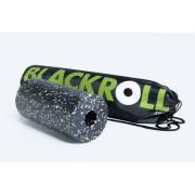 Mesh BLACKROLL®