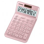 Casio Kalkulator Casio JW-200SC-PK Stylish Series