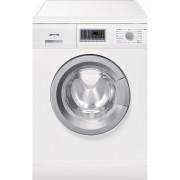 Smeg WDF147 Washer Dryer - White