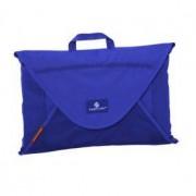 Eagle Organizertasche eagle creek Pack-It Original Garment Folder Medium, blue sea