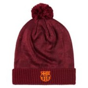 Barcelona Muts Seasonal - Bordeaux/Oranje