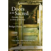 Doors to the Sacred: Everyday Events as Hints of the Holy, Paperback