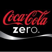 Coca-Cola Zero 5 L